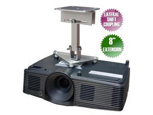 Projector Ceiling Mount for Optoma UHD550X UHD60 UHD65 UHZ65