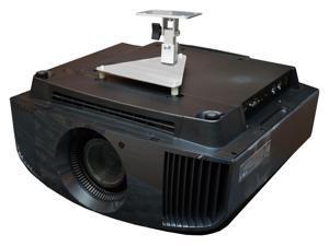 Projector Ceiling Mount for Sony VPL-VW270ES VW295ES VW570ES VW695ES