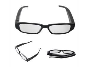 Camera Hidden Digital Eyewear Spy Glasses Cam DV DVR Video Camcorder HD 720P