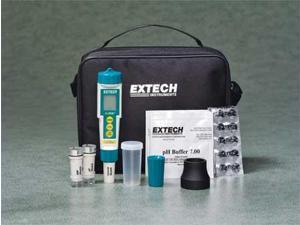 Extech pH Meter KitPH/ORP/Cl/Temp EX900