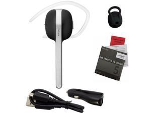 Refurbished, $25 - $50, Bluetooth Headsets & Accessories, Cell
