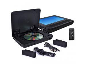 refurbished portable dvd players portable electronic devices