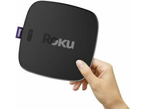 Roku Ultra 4660X2 Media Streamer Device Only