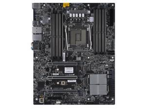 Supermicro X11SRA Motherboard