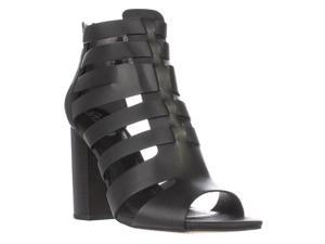 d71ab9cdd Circus Sam Edelman York Strappy Dress Sandals