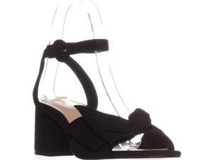 9dc046e4919 Aldo Beautie Ankle Strap Dress Sandals