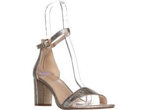 787c01dbbdd Nine West Pruce Ankle Strap Sandals