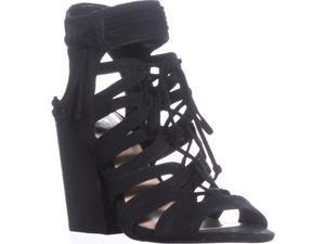 9b89d1eafcc Vince Camuto Ranata Gladiator Sandals