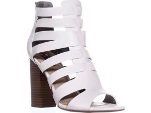 f6259d09bf7f Circus Sam Edelman York Strappy Dress Sandals