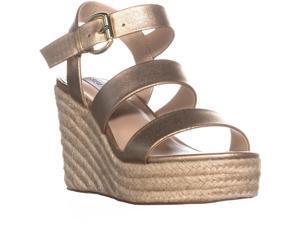 909d2370984 Steve Madden Valery Platform Wedge Sandals ...