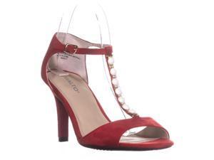 b10576e80e9a6f Rialto Shoes Shoes - Newegg.com