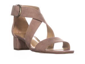 639dbb119ac1 naturalizer Amelia Dress Sandals