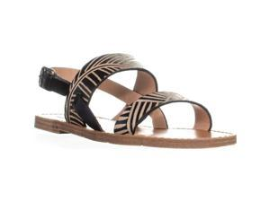 93710f7b02c Patricia Nash Shoes - Newegg.ca