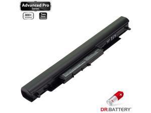 Dr Battery Laptop Batteries Ac Adapters Newegg Com