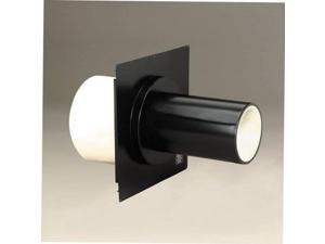 Chimney 34000 6 in. Insul-flue- Cover Assembly Only