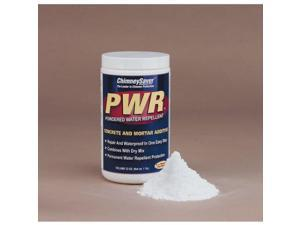 Saver Systems Powdered Water Repellent 1 lb. Container