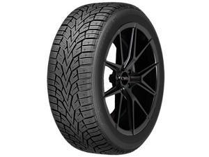 215/55R17 General Altimax Arctic 12 98T XL Tire