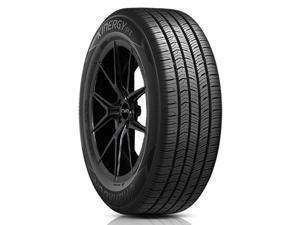 195/65R15 Hankook Kinergy PT H737 91H Tire