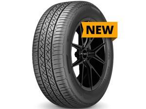 215/60R16 Continental True Contact Tour 95H Tire
