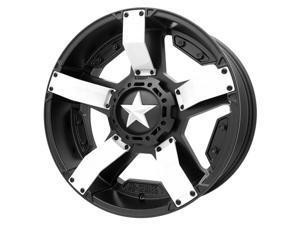 Xd Series Wheels Neweggcom