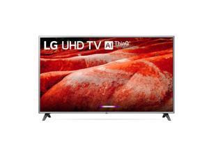 LG 82UM8070PUA 82 Class HDR 4K UHD LED Smart TV