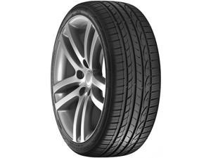 1 NEW Hankook VENTUS S1 NOBLE2 H452 - 245/40ZR18 97W Tire