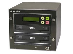 Addonics DGC1 Media And Data Duplicator