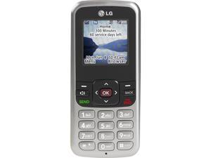 tracfone newegg com rh newegg com Tracfone LG Owner's Manual Tracfone LG 420G User Guide