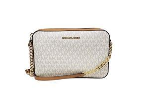 4604831dc91f Michael Kors Jet Set Item Large Crossbody ...