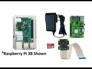 Raspberry Pi - Newegg com