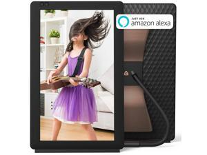 Digital Photo Frames - Newegg.com