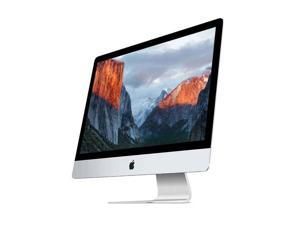 "Apple iMac 21.5"" - Intel Core i5 2.90GHz (up to 3.60 GHz), 8GB Ram, 1TB HDD, NVIDIA GT 750M 1GB, MacOS MOJAVE, Apple USB Keyboard & Mouse - A1418 ME087LL/A Razor Thin Design (2013) Grade B"