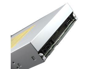 Panasonic SW-9576-C 4.7GB 16x DVD-RAM Multi, Internal, IDE (SW9576C), Refurb