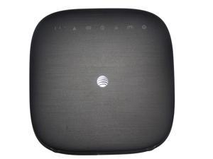 4g wireless hotspot router - Newegg com
