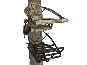 Muddy Outdoors Tree Stands Amp Blinds Newegg Com