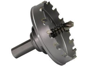 DWT Series Drill America 1-1//16-12 High Speed Steel Plug Hand Tap