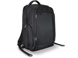Naztech SmartPack Multi-Utility Travel Bag Black