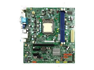 AMD Phenom II X4 960T 4C 3.0Ghz.3.4Ghz L3 95W  AM3 6MB HD96ZTWFK4DGR CPU