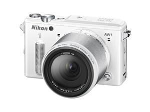 Refurbished, Compact Mirrorless Cameras - Newegg com