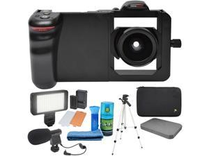 Precision Design Camera Camera Tripods Digital Camera Accessories