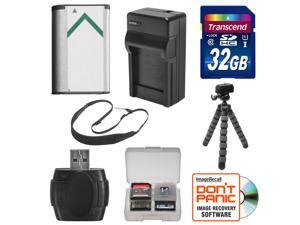 camera batteries, Free Shipping, Top Sellers, Newegg Premier