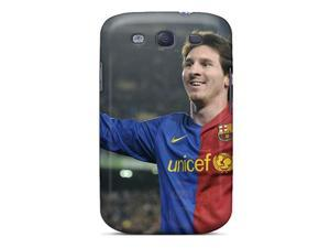 382d562ea Hot Snap-on Sports Soccer Lionel Messi Hard Cover Case/ Protective ...