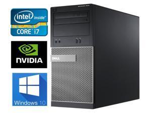 hdmi, DELL, Computer Systems - Newegg com