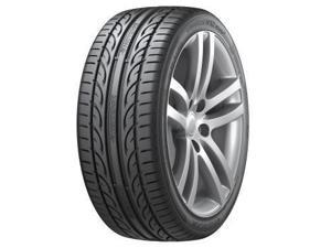 1 NEW Hankook VENTUS V12 EVO2 (K120)  - 25/50ZR17YXL Tire