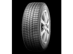 1 NEW Michelin X-ICE XI3 - 215/50R17/XL 95H Tire