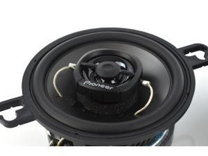 Pioneer TS-A878 A-Series 3.5 60-Watt 2-Way Speakers