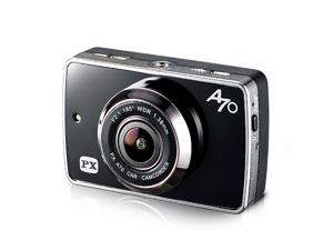 QQLinx Onboard Camera Systems - Newegg ca