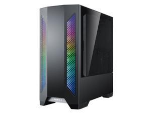 PRC 2COOL Special Edition Gaming Desktop PC AMD Ryzen 9 3900X 12-Core 3.8GHz 32GB DDR4-3200 RGB RAM NVIDIA RTX 2080 Super 8GB GDDR6 WiFi 1TB NVMe SSD Windows 10 Pro