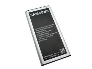 New OEM Samsung EB-BG900BBU Galaxy S5 Battery EB-BG900BBZ EB-BG900BBC 2800mAh
