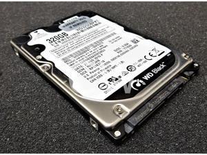 DOWNLOAD DRIVER: DELL INSPIRON XPS GEN 2 WESTERN DIGITAL SCORPIO 40GB 5400RPM MOBILE HDD